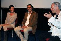 OpenMind Filmfestival Mödling 2013