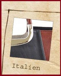 ledertaschen aus italien