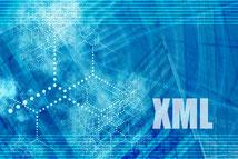 SEPA Zahlungsverkehr SEPA Card Clearing SEPA XML Format SEPA Karteneinzug SEPA Cards Framework (SCF) SCC Karteneinzug SCC PACS.002SCL SEPA PACS.002SCL SEPA Interbank Reject SEPA Wiki SEPA Datentransfer