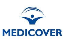 Logo MEDICOVER  – BBMV
