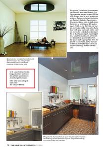 Seite 3 – Maler + Lackierermeister