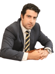 https://www.abogadodedesahucios.es/en-vigo/#Sergio-Silva-Vila
