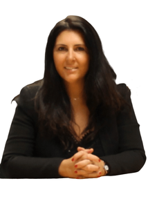 Abogados de Desahucios en Jerez de la Frontera