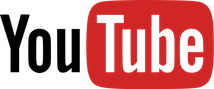 "Bildquelle: ""YouTube-logo-seit-Dezember-2013"" von Fank Stone, Berg Eckle - YouTube. Lizenziert unter CC BY-SA 3.0 über Wikimedia Commons - https://commons.wikimedia.org/wiki/File:YouTube-logo-seit-Dezember-2013.svg#/media/File:YouTube-logo-seit-Dezember-2"