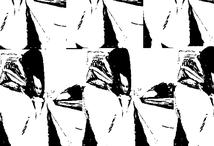 回転体(2001年)