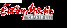 Torautomatik Team AG - TAT Eazy Matic Torantriebe