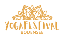Yogafestival Bodensee in Überlingen, Pilates