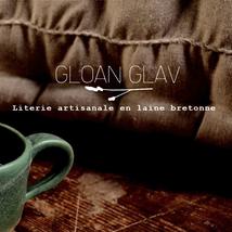gloan glav, matriz y flor, ceinture de lunes, faja, eugenia corne