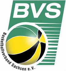 BVS Basketballverband Sachsen e. V.