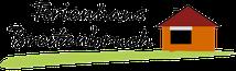 Ferienhaus Breitenbruch - logo © dassel-design