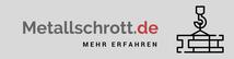 Schrottpreise, aktuelle Schrottpreise,  Metallschrott, Schrotthändler, Schrott Ankauf, Schrott, Schrottankauf, Container, Entsorgungsfachbetrieb, Schrottplatz, Altmetallpreise, Kupfer Ankauf,