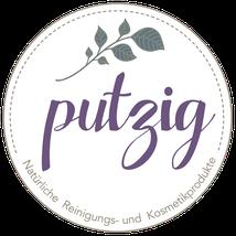 Winter-Märit Mülchi - Aussteller Putzig - Natürliche Reinigungs- und Kosmetikprodukte
