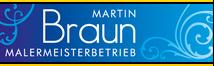 Martin Braun