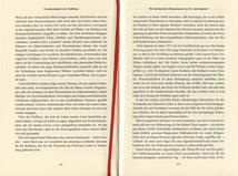 Seite 384 f.