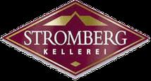 Stromberg Kellerei