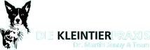 Die Kleintierpraxis GmbH - Dr. Martin Jenny & Team, Sissach