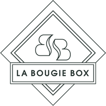 blog, tendance, bougie, bougies, cocon,cocooning, crhome design, chaleureux, bougeoir, photophore