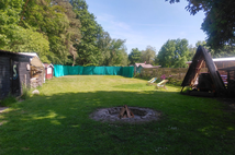 Eventlocation ''Waldperle'', Eventlocation, Hamburger-Sachsenwald, Team-Aktionen, teamevent.de, Teamevent, Firmenevent, Betriebsausflug, Schnurstracks, Teambuilding