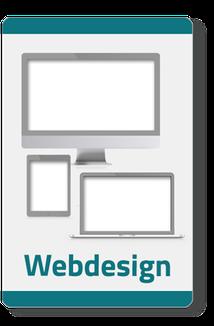 grafik-thielen-karte-webdesign-homepage-cms