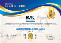 Selbstverteidigung Recklinghausen