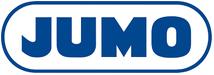 Jumo Deutschland