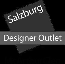 McArthur Glen Designer Outlet Salzburg