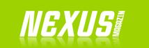 Zur Homepage des Nexus-Magazin >>>