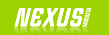 Nexus-Magazin