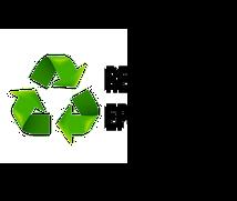 ecoboard nachhaltiges Surfbrett Surfboard sustainable recycling öko handgemacht surfen konstruktion eps recycleable ecofriendly surfboardblank