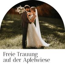 Hof Steffen Bielefeld, Fast4Ward Bielefeld, freie Trauung Bielefeld, Hochzeitsfotograf Bielefeld