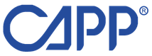 CAPP México
