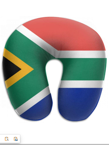 Geschenkideen Südafrika Reise