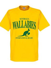 Geschenke Australien Reise