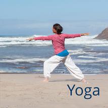 Yoga Kurse Peine Villa Gasparini