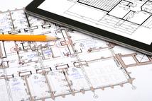 Bild Planung und Projektierung