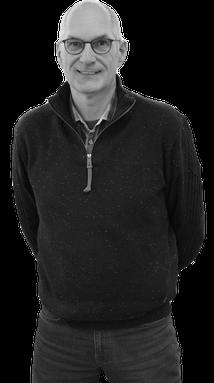 Thomas Zeyen  Augenoptikermeister/Inhaber