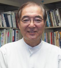 樫木Dr(臨床顧問)