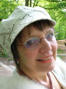 Dr. Erna R. Fanger Creative Coaching