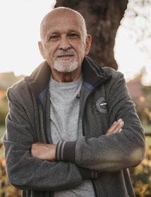 Rene Rouquette