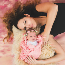 We can discuss many possibilities regarding your portrait photography.