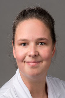 Dr. med. Karin Haus