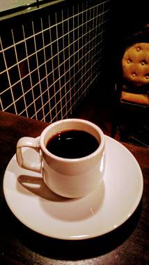 鎌倉 由比ヶ浜 SJOCOFFEE コーヒー