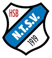 Niendorfer TSV Hamburg