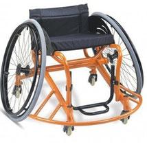 "silla de ruedas deportiva, silla de ruedas deportiva de 14"", silla de ruedas deportiva speed chair, speed chair, silla de ruedas para basketball, ability monterrey, ability san pedro, ortopedia en monterrey, silla de ruedas, sillas para discapacitados"