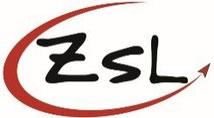 Logo Znetrum für selbstbestimmtes Leben Mainz e.V.