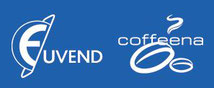 Popcorn-World auf der Vending- und Kaffeemesse Eu`Vend & Coffeena in Köln 2017