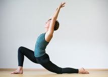 Abenteuer Yoga, D-85221 Dachau