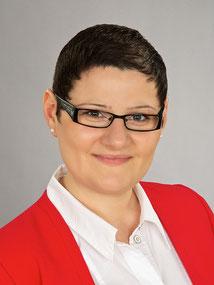 """Dragana Rikic, die """"gute Seele"""" ihrer Vitalpension in Blumau"""