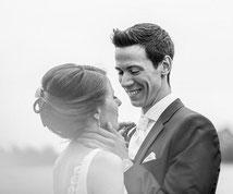 Hochzeit Melanie und Nikolas Lubbe
