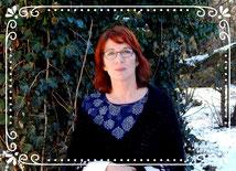 Susanne Heine -Der vegane Garten
